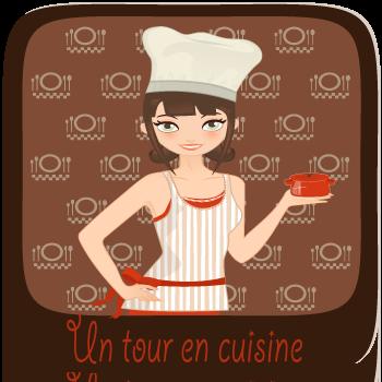 Logo Tour Cuisine