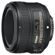 Nikon50