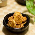 Roules Chevre Miel - Cahier de gourmandises