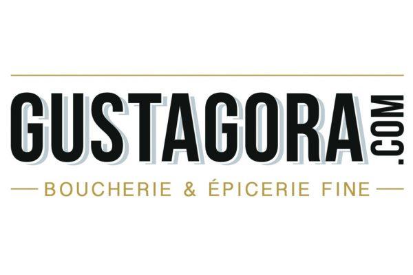 logo_gustagora
