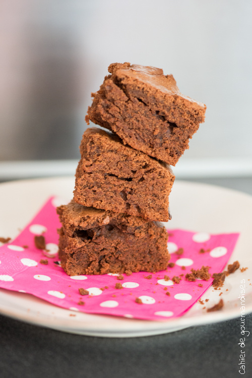 Brownies_Chocolat_Marrons2