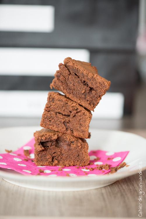 Brownies_Chocolat_Marrons3