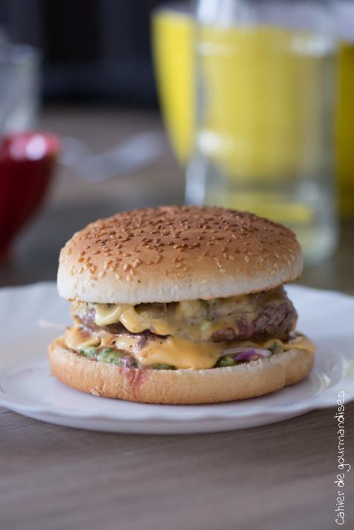 Hamburger_Sauce_Vegetale