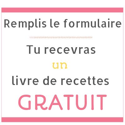 Livre_Gratuit_400