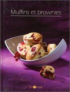MuffinsBrowniesLivrorange