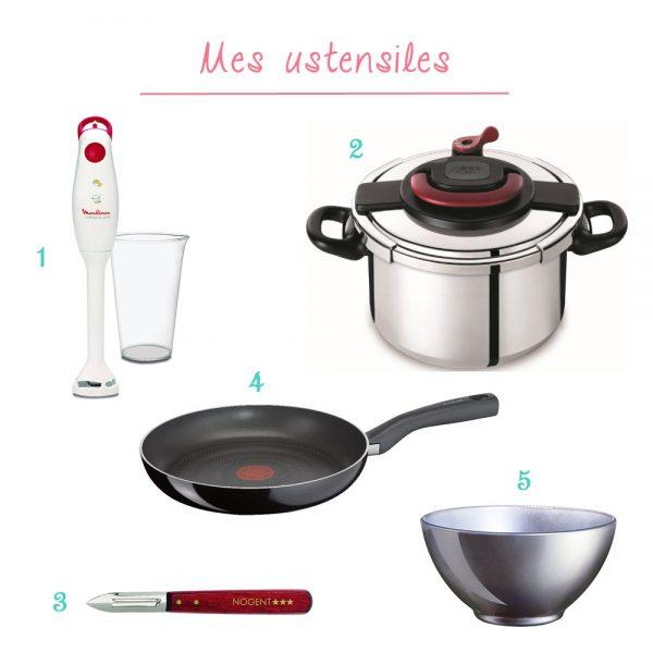 soupe_poireaux_ustensiles