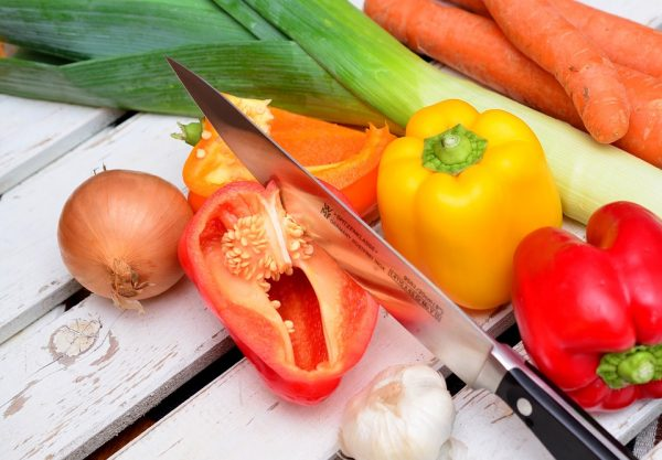 vegetables-573958_960_720