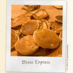 Blinis express