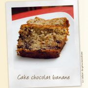 Mousse_Chocolat2.jpg