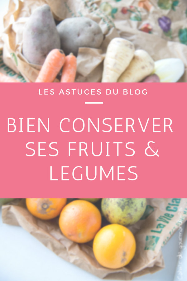 Conserver_Fruits_Legumes