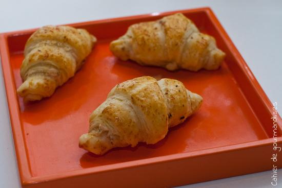 Croissants_Tartare