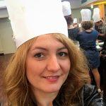 Retour sur le Festival des Influenceurs Culinaires 2017