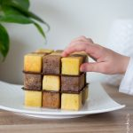 Pixcake rubicube   Cahier de gourmandises
