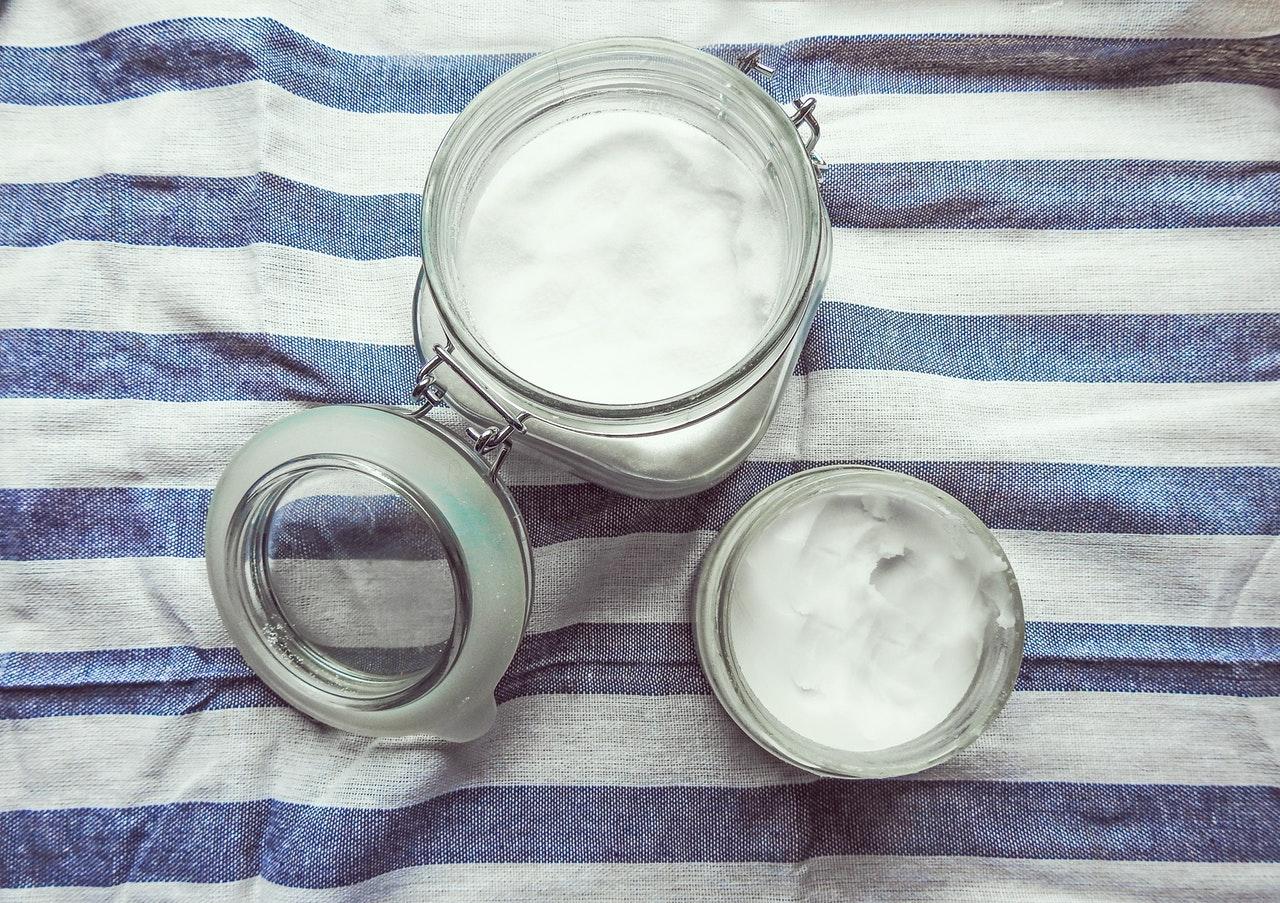 Fabriquer Nettoyant Lave Vaisselle mon produit pour lave-vaisselle maison (diy)