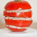 Tomates Borsalino