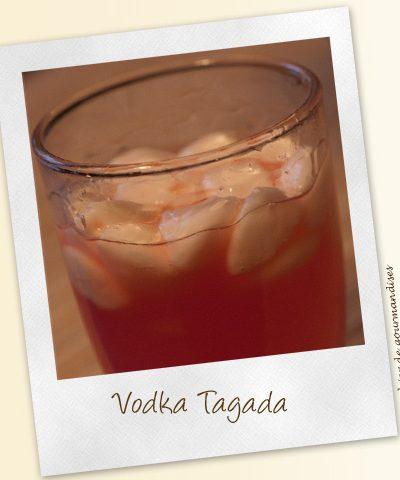 Vodka Tagada