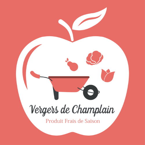 Verger Champlain
